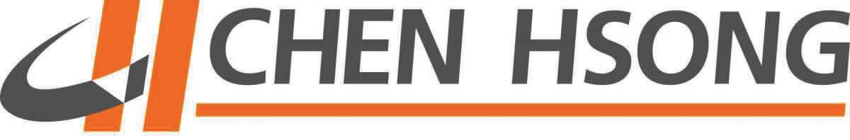 chen-hsong-logo