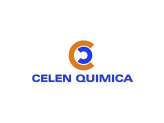celen